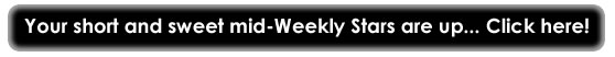 Free Weekly Stars