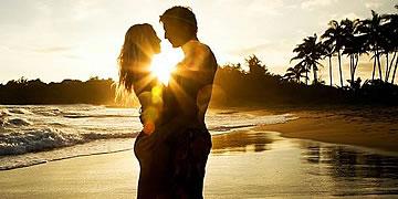 Do soulmates exist?