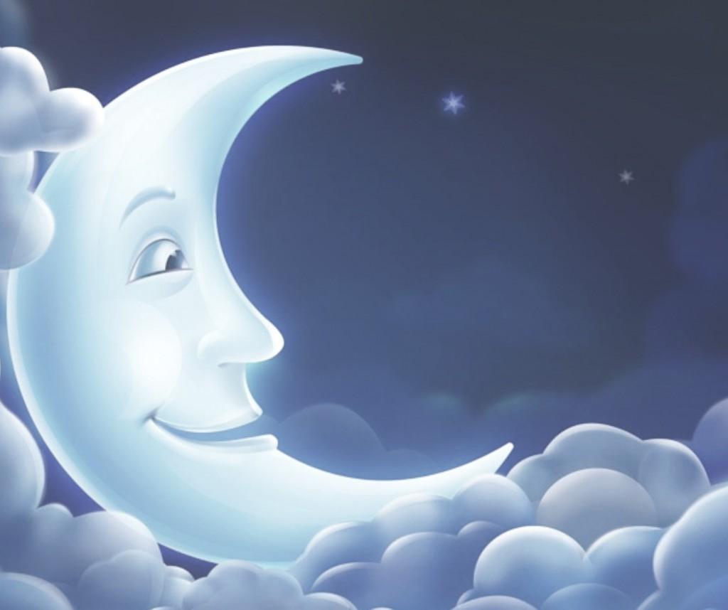 SEPT28_moon