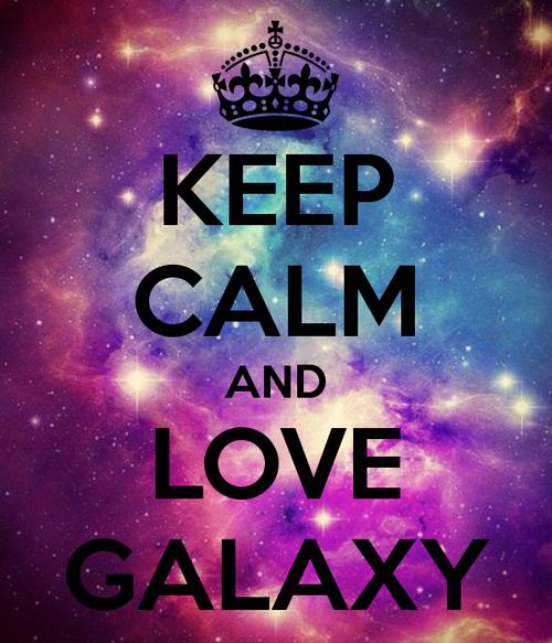 love-galaxy